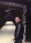 Zhorik, 33, Moscow