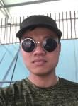 hoang. anh thong, 33, Hanoi