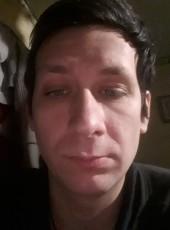 Aleksandr , 31, Russia, Saint Petersburg