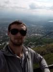 Ilya, 28  , Nikel