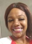 Emika Anderson E, 33  , Chicago