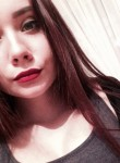 Svetlana, 21, Irkutsk