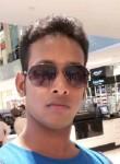Al-amin Sheikh, 31  , Al Ain