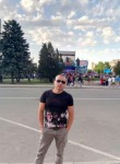 Artem, 29  , Luhansk