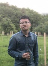 Xing, 22, Germany, Koeln