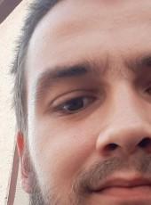 Tommy, 25, Germany, Aschersleben