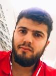 Rifat, 23  , Tampa