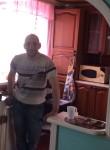 Максим - Черногорск