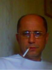 Stas, 58, Ukraine, Vinnytsya
