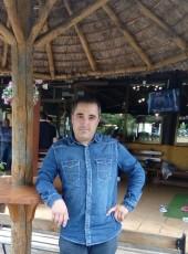 nestor_torres, 43, Spain, Santa Cruz de Tenerife
