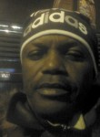 Marcel Mbuilu, 55  , Kinshasa