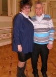 Irina, 51  , Bugulma