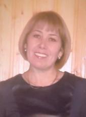 Guzel, 48, Russia, Neftekamsk