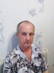 petr, 59, Novorossiysk