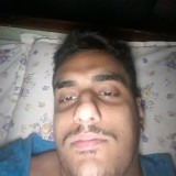 Moksh, 18  , Bhilai