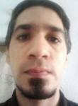 Ramiro, 33  , Villa Constitucion