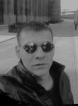 Aleksey, 24  , Petushki