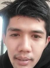 โต้ง, 25, Thailand, Khon Kaen