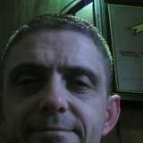 Stephen, 42  , Carrigaline