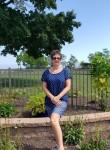 Marie, 57  , Warwick