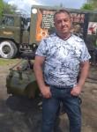 Sergey, 46  , Murmansk
