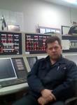 Stanislav, 45  , Ufa