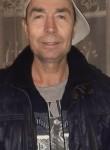 Nikolay, 56  , Fergana
