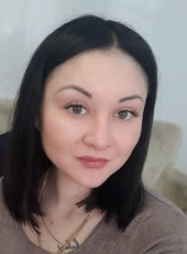 KA, 27, Russia, Saint Petersburg