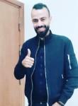 Mohamed, 32  , Cairo