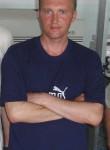 Ruslan, 42  , Berdsk