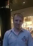 dmitriy, 33, Lisbon