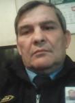 Robert, 57  , Yekaterinburg
