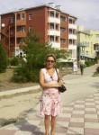 IRINA, 58  , Ivanovo