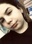 Sara, 18, Napoli
