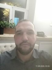 Roman, 33, Russia, Tomsk