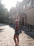 Tatyana, 37, Kaliningrad