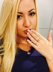 Mariya, 26, Yekaterinburg