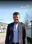 Khalim, 45, Saint Petersburg