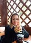 Alina, 38, Kharkiv