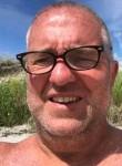 oliver robeet, 58  , New York City