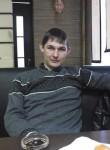 Aleksey, 31, Sanchursk