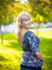 Toma, 26, Kazakhstan, Almaty
