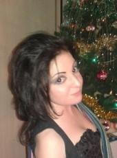 Kristi, 28, Russia, Yekaterinburg