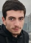 Remzi, 33  , Batumi