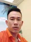 Levanhau, 28  , Hsinchu