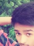Akhilesh Yadav, 19  , Allahabad