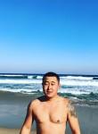Mister , 29  , Cheongju-si