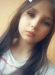 Nastya , 19  , Penza