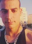 Saberchoumat, 30  , Sousse