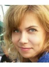 Sveta, 49, Ukraine, Lviv